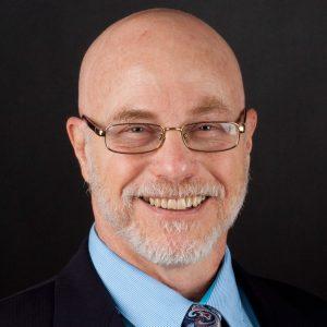 Glenn Koppel