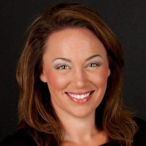 Lisa Blasser