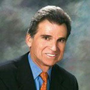 Robert Molko